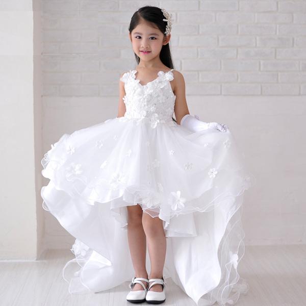 5ddbb26b68c9 Alquiler de vestidos Lucy Fashion